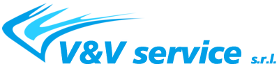 V&V Service | autotrasporto per via aerea